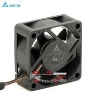 Delta ASB03512HB 3515 35mm 3.5cm DC 12V 0.18A üç hat fan eksenel kasa soğutma fanı