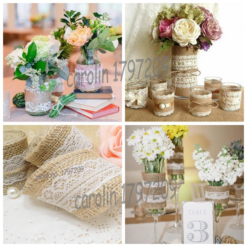 de casamento rústico vender por atacado  decoração de casamento