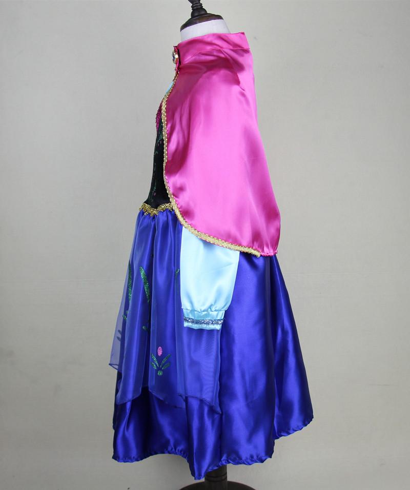 girls anna dress (2)