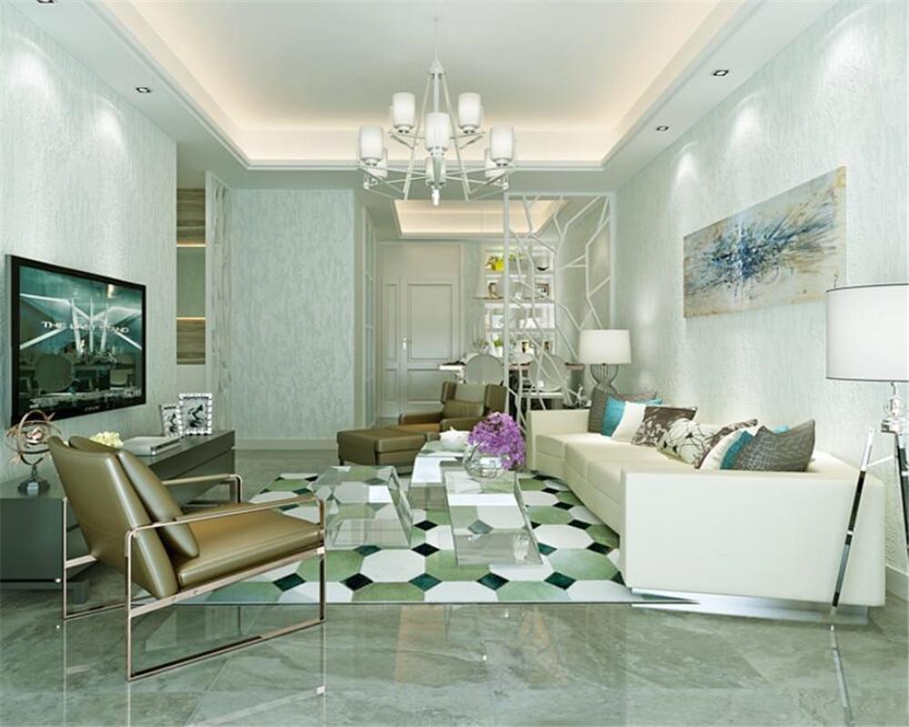 online buy wholesale plain white wallpaper from china plain white