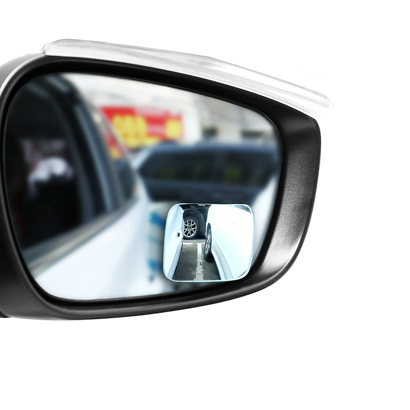 Car Mirror Covers China