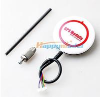 In Stock Ublox NEO M8N High Precision GPS With Built In Compass For Pixhawk PX4 APM