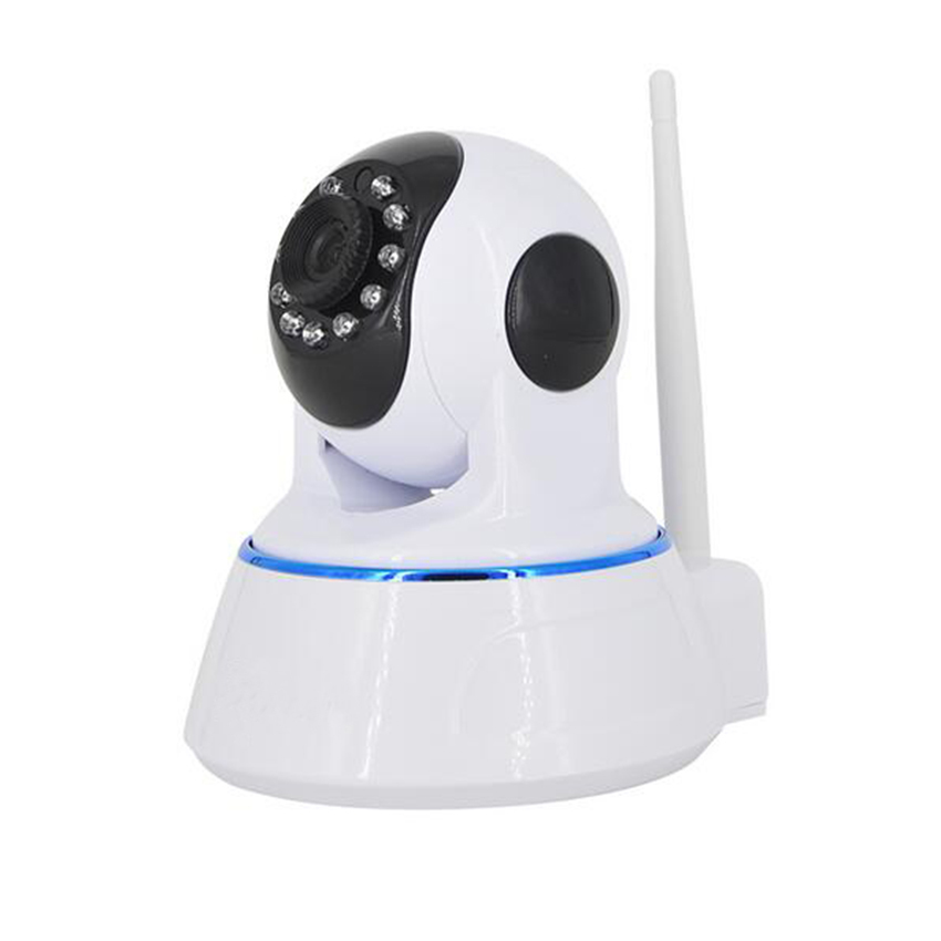 720p 1.0MP IP Camera Night Vision IR Webcam Web CCTV Cam Wireless WiFi Pan Tilt Security HD Cctv Wifi P2P Cameras Support hd bmsoar wifi ip camera ir night vision 720p hd p2p network wireless pan tilt home security baby monitor yoosee