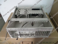 New 1.2MM Thick 4U450F1 Server Monitoring Server Engineering Industrial Equipment Chassis 4U Chassis