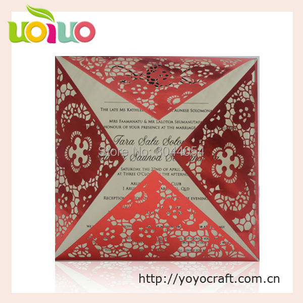 Best Wedding Invitations Cards: New Design Best Sell Top 1 Selling Wedding Invitation Card