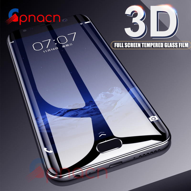 gpnacn-3d-vidro-temperado-para-meizu-nota-m6-m5-m3-nota-m3s-full-capa-filme-para-meizu-protetor-de-tela-pro-6-6-s-pro-7-plus-caso
