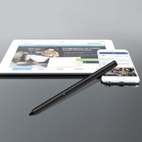 New Hot Stylus Pen Capacitive TouchScreen Pen for iPad iPhone for Samsung Tablets NV99