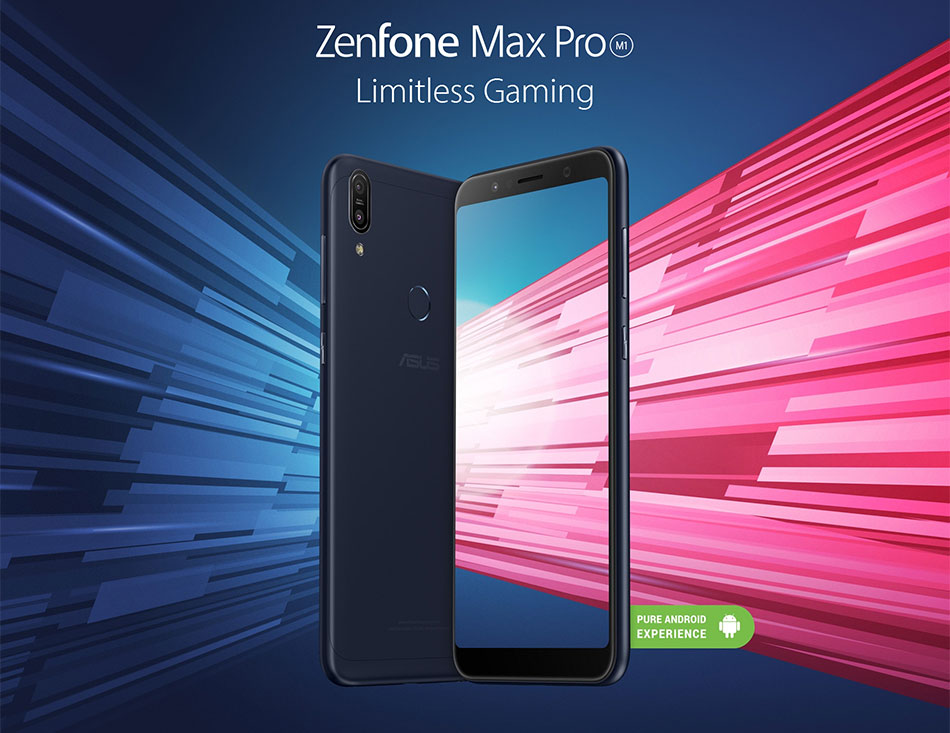 ZenFone-Max-Pro-(ZB602KL)-_-Phone-_-1