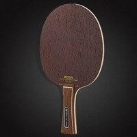 XL 9234 Boer Table Tennis Blade Super Light Ping Pong Racket Blade Table Tennis Paddle Bat Ping Pong Bat Paddle