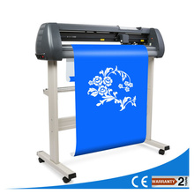 Vinyl Cutter Plotter 720mm