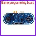 Suporte LCD Esplora Para Arduino Joystick Sensor Fotossensível