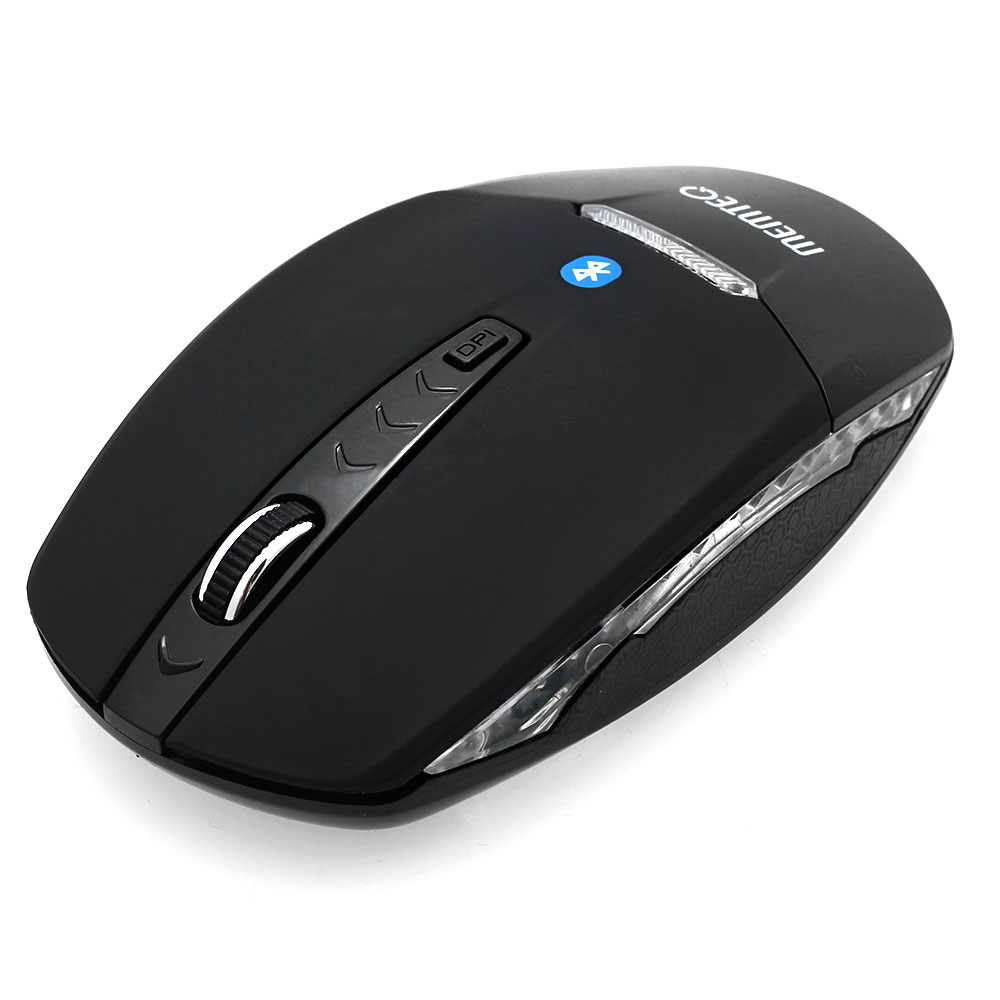 Bluetooth Computer Mouse