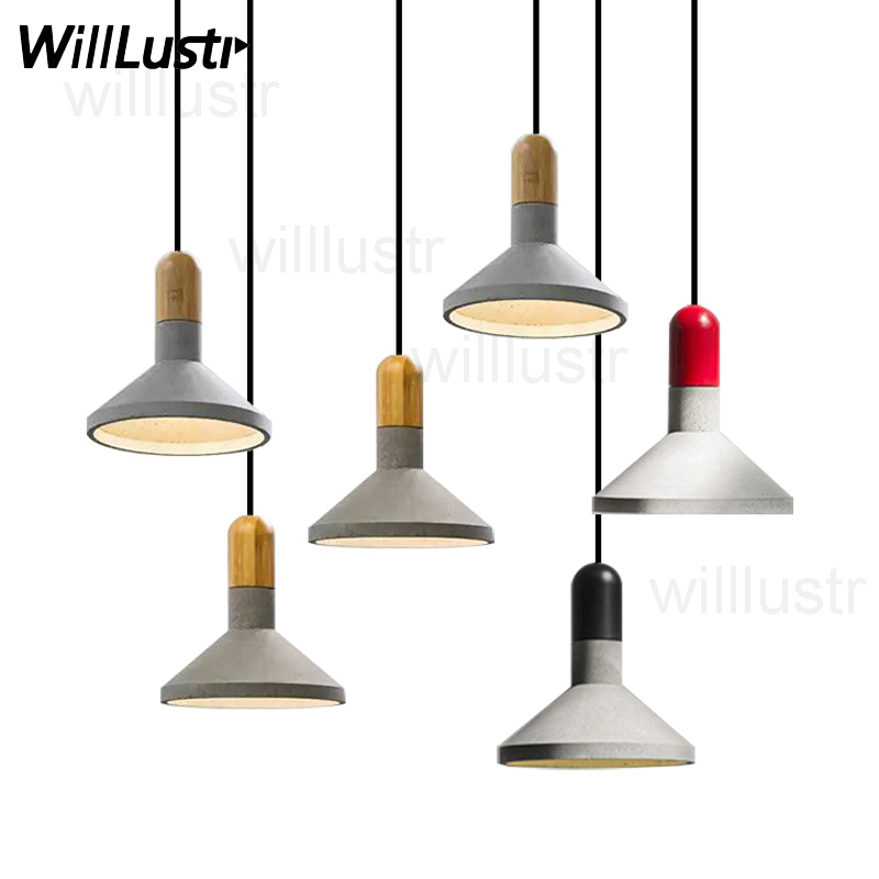 Iralan Led Ceiling Light Modern Nature Rose Design Living Room Bedroom Kitchen Dining Room Lighting Fixture Icfw1909 Ceiling Lights