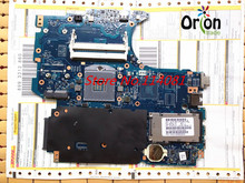 For HP 4530S 687939-001 Notebook Motherboard 100% Tested OK Free shipping