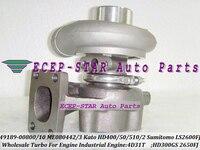 https://ae01.alicdn.com/kf/HTB1mAmgLpXXXXcHXVXXq6xXFXXXU/TD04-13G-49189-00800-49189-00810-ME080442-ME080443-Turbo-Kato-HD300-HD400-450-510-512.jpg