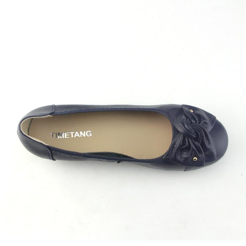 Spring Autumn Genuine Leather Shoes HTB1mAnQh22H8KJjy0Fcq6yDlFXas