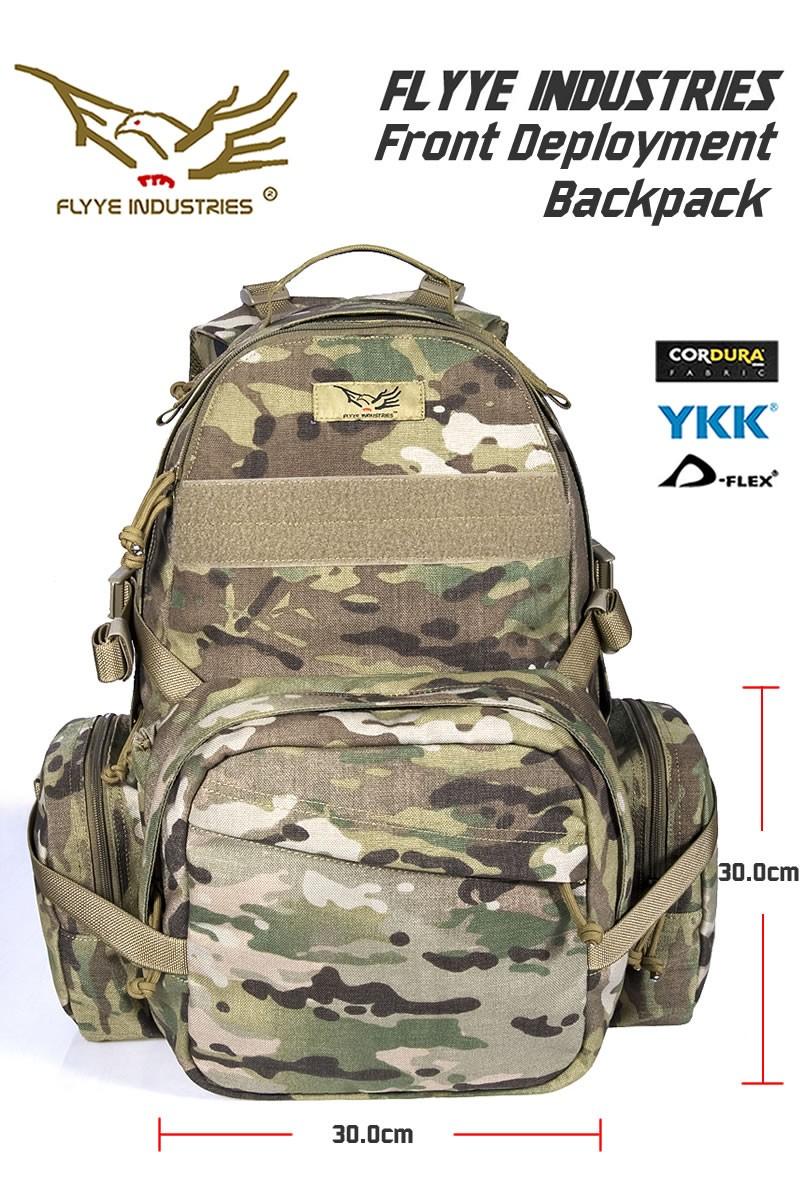 FY-PK-M16-01