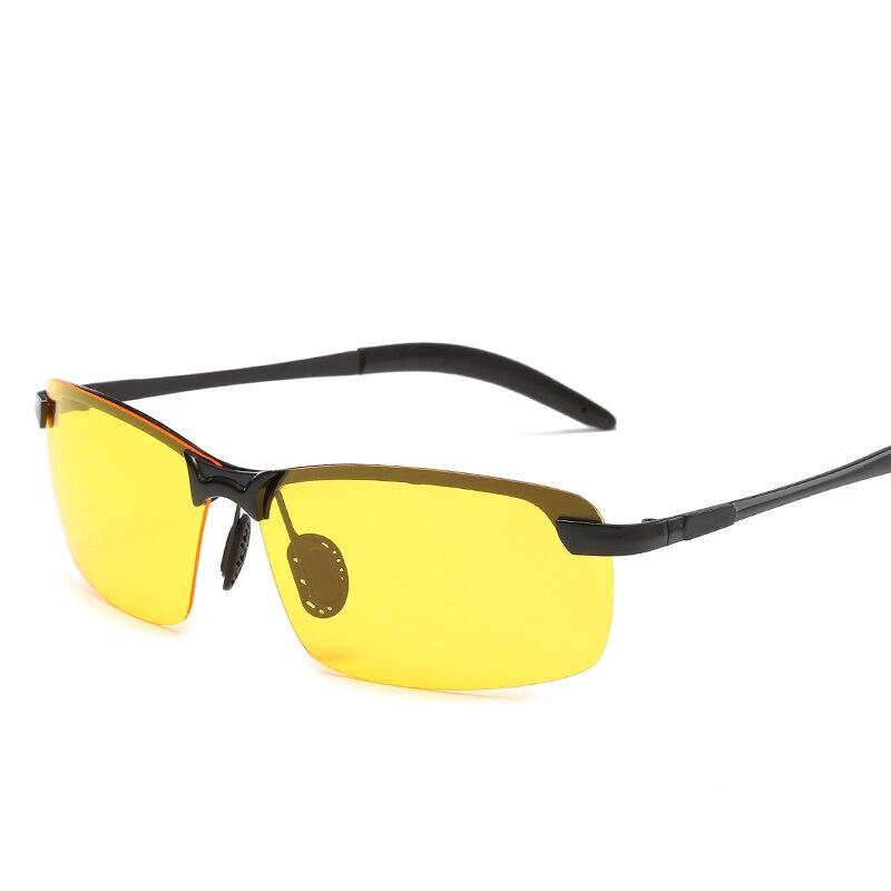 Compra ban gafas de sol polarizadas de las mujeres online al por ...