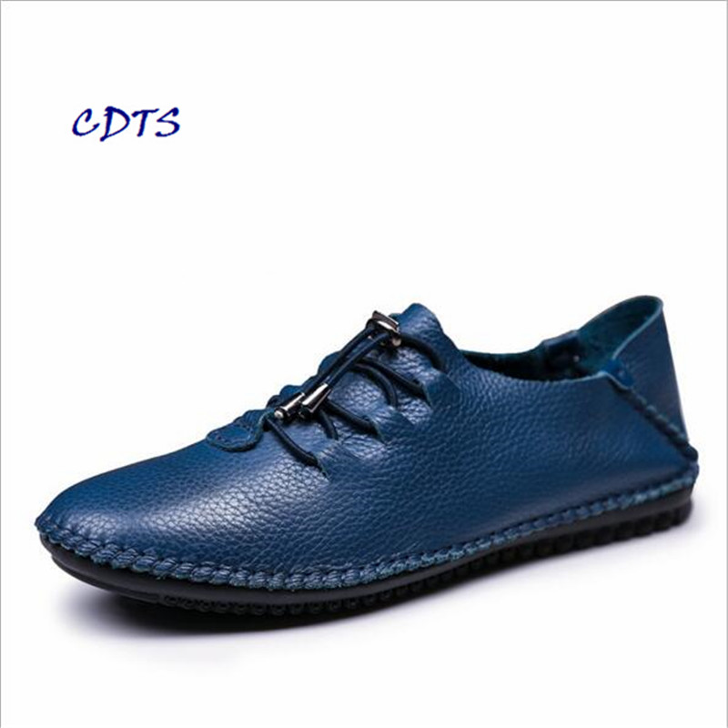 Здесь продается  LLXF Men Breathable and Deodorant Shoes Genuine Leather Fashion Flat Casual Driving Shoe Moccasins Zapatos Hombres Free shipping  Обувь