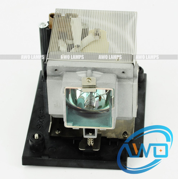 AN-PH7LP2 Original bare lamp with housing for SHARP XG-PH70X (Right) Projectors free shipping compatible projector lamp for sharp an ph7lp2 xg ph70x right xg ph900x right