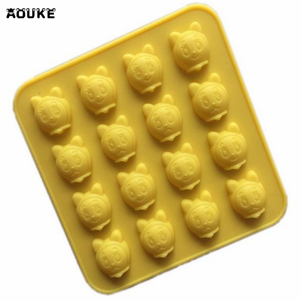 Online Get Cheap Chocolate Mold -Aliexpress.com | Alibaba Group