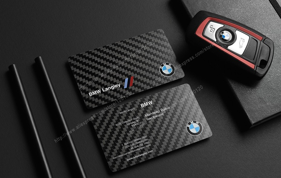 carbon-fiber-business-card-01-12