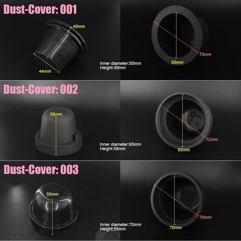 Dust-Cover-black