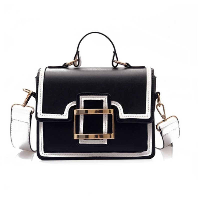 9941bd71e99d Роскошные сумки женские сумки дизайнерские женские сумки через плечо сумка  с короткими ручками для женщин 2018