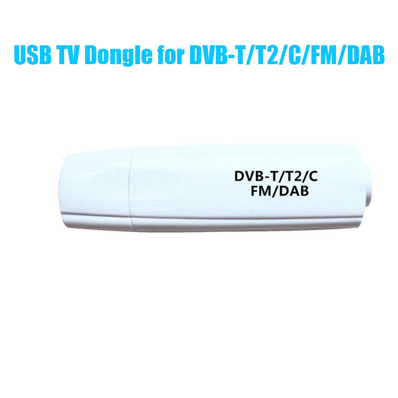 2018 NEW 1080P HD DVB T DVB C FM USB2 0 font b TV b font