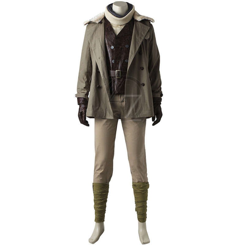 Me demande Homme Cosplay Étonnant Homme Steve Trevor Cosplay Costume Outfit Adulte Halloween Carnaval Costume Cosplay