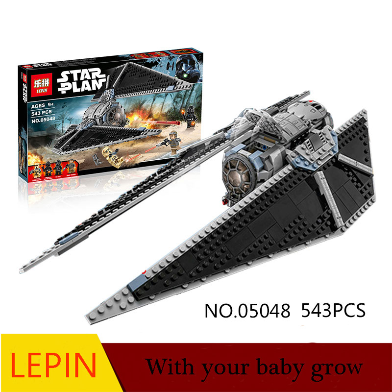 Hot Building Blocks Lepin Planet warships 05048 Educational Toys For Children Best birthday gift Collection Decompression toys lepin 22001 pirate ship imperial warships model building block briks toys gift 1717pcs compatible legoed 10210