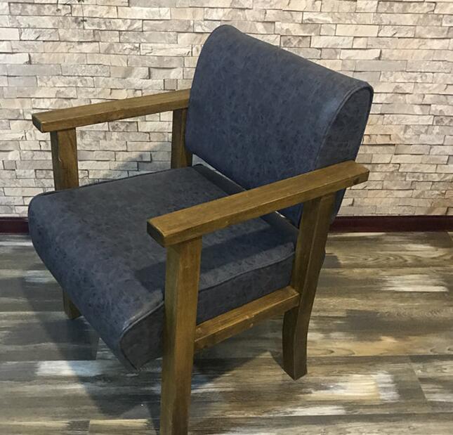 Hair Chair, Barber Chair, Hair Cutting Chair, Perm And Dye Chair, Hair Salon Chair.