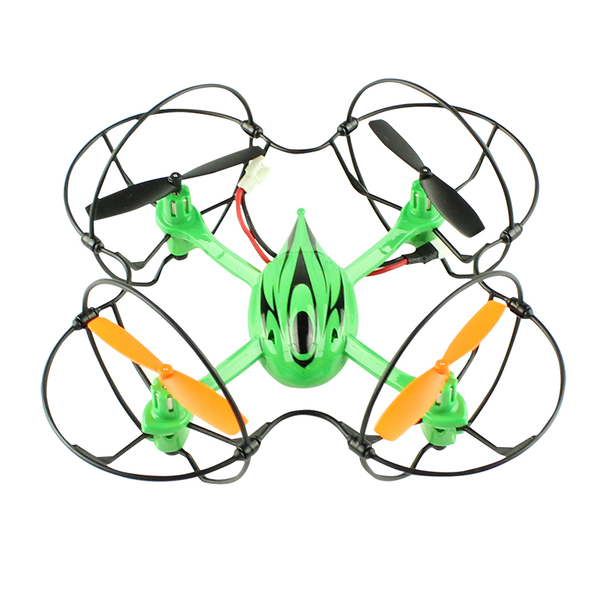 Free Shipping Hot Sell RC helicopter K400 UFO Drone 2.4Ghz 4CH Remote Control RC 6-Axis GYRO 3D Quadcopter VS JXD385 X800 free shipping hot sell rc helicopter k400 ufo drone 2 4ghz 4ch remote control rc 6 axis gyro 3d quadcopter vs jxd385 x800
