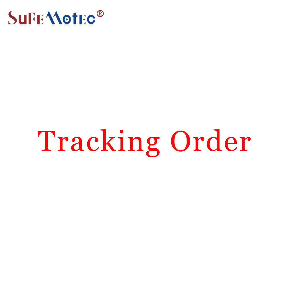 tracking-order