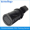 OEM PSA9640968680 Parking Sensor PDC for Citroen C8 for Peugeot 807 ,Parking radar