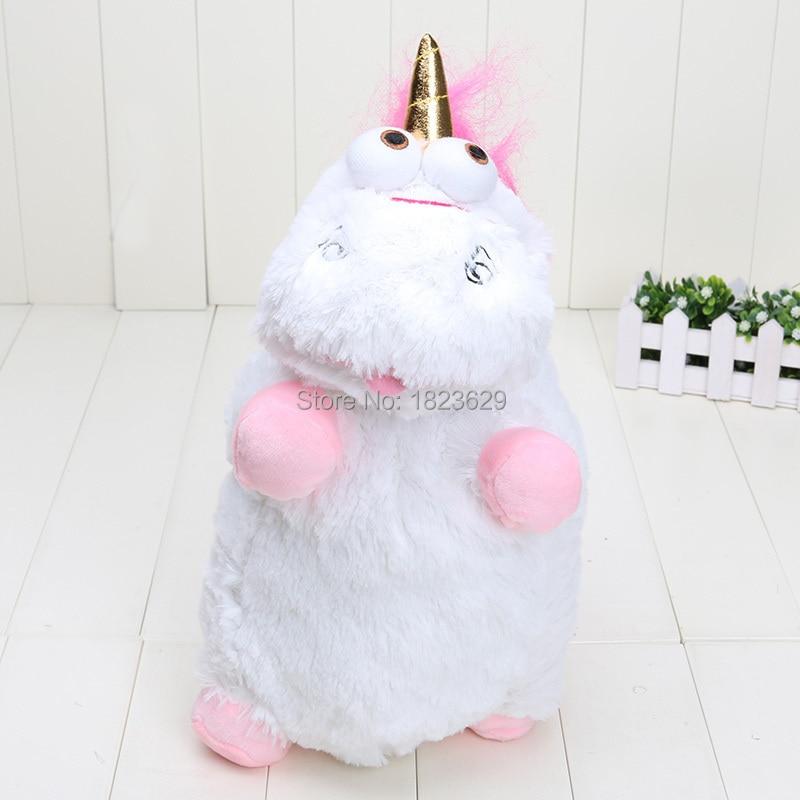 HTB1mAx0LVXXXXaKXXXXq6xXFXXXP - Unicorn Plush Toy Soft Stuffed toys Animal Dolls PTC 49