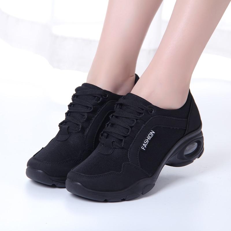 New Women Sneakers 2018 Mesh Women Shoes Women's Causal Shoes Fashion Breathable Walking Shoes Women Swing Wedges Shoes