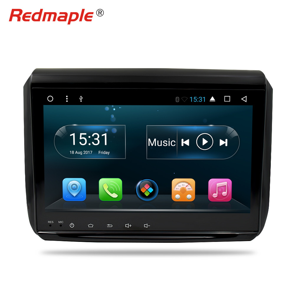 32GROM Octa Core Android 8.1 Car Radio GPS Navigation Stereo Multimedia Player For Peugeot 208 2008 2012-2017 Auto Audio 2G RAM32GROM Octa Core Android 8.1 Car Radio GPS Navigation Stereo Multimedia Player For Peugeot 208 2008 2012-2017 Auto Audio 2G RAM