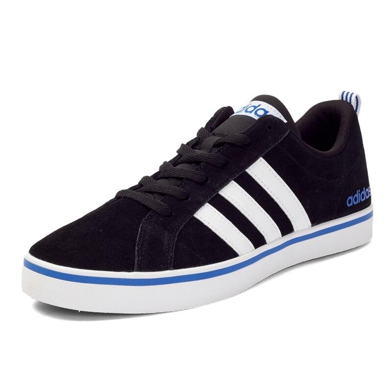 f50e36e8c52 Original New Arrival Adidas NEO Label Pace Plus Men's Skateboarding Shoes  Sneakers. 🔍. Previous