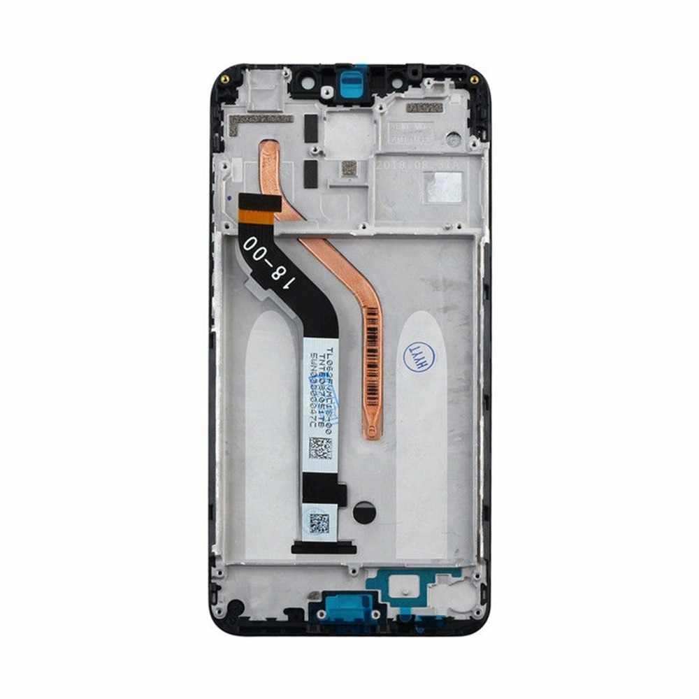 6.18 inch LCD Display For Xiaomi Pocophone F1 LCD Touch Screen Digitizer+Tools For Xiaomi Pocophone F1 AAA+ Quality LCD Screen6.18 inch LCD Display For Xiaomi Pocophone F1 LCD Touch Screen Digitizer+Tools For Xiaomi Pocophone F1 AAA+ Quality LCD Screen