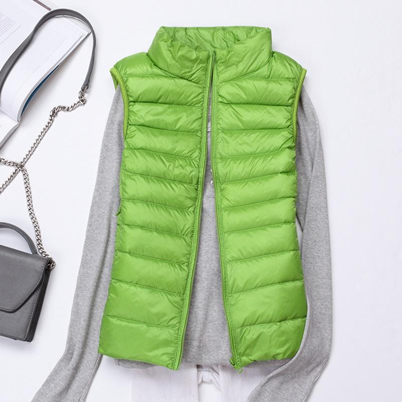 Winter-Down-Jacket-Women-Coat-Warm-Female-Vest-Fashion-White-Duck-Down-Manteau-Femme-Hiver-Winter(6)