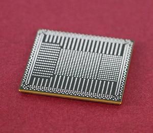 Image 3 - OCGAME 100% מבחן מאוד טוב מוצר GPU CXD90026G reball BGA ערכת שבבים עבור ps4