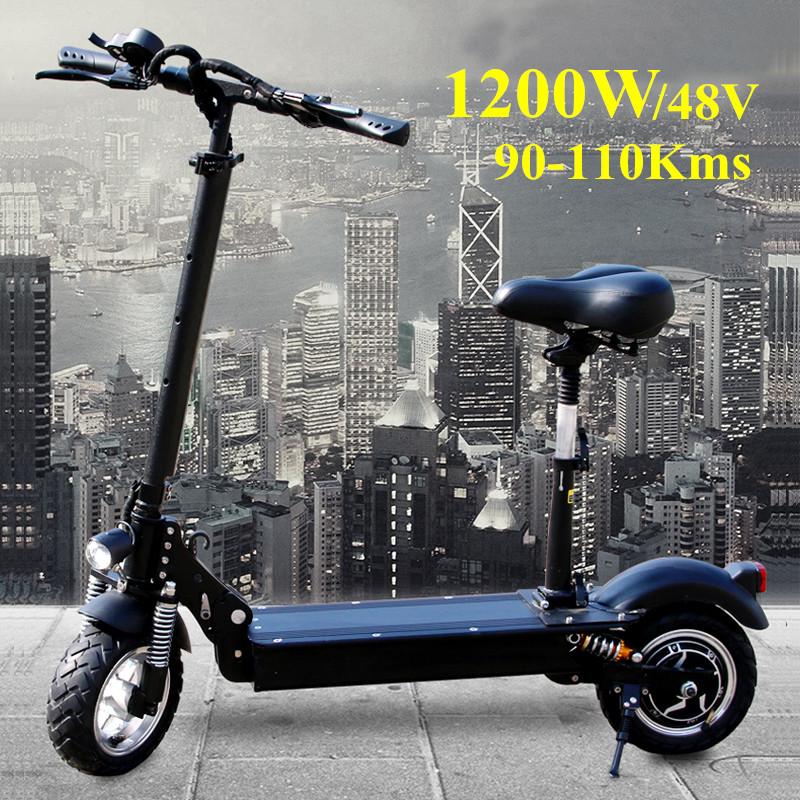 Top 8 Most Popular Seat For Electric Scooter Ideas And Get