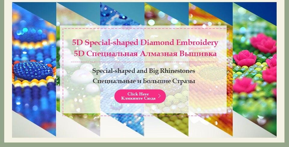 d96a92a6a6 ᗐMeian,Diamond Painting Peacock 5D DIY,Special Shape,Animal,Diamond ...