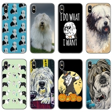 Buy dog sheepdog and get free shipping on AliExpress com