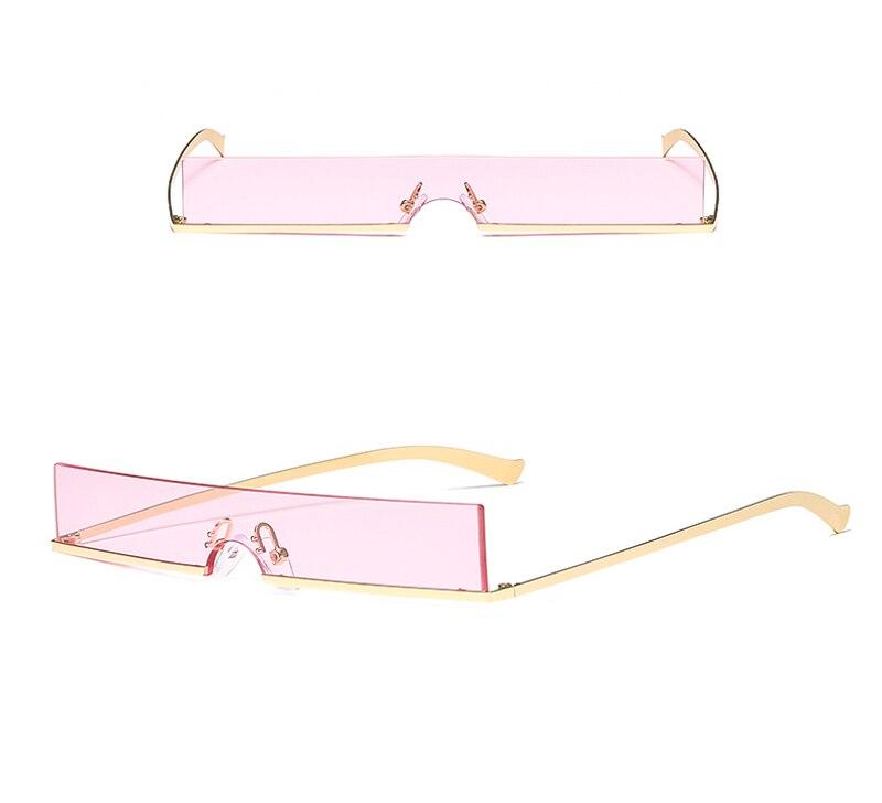 narrow sunglasses 0475 details (7)