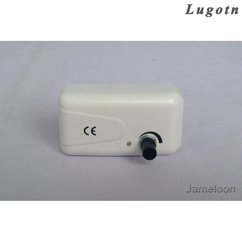 Extra Battery For Dental / Surgical Magnifier Headlight