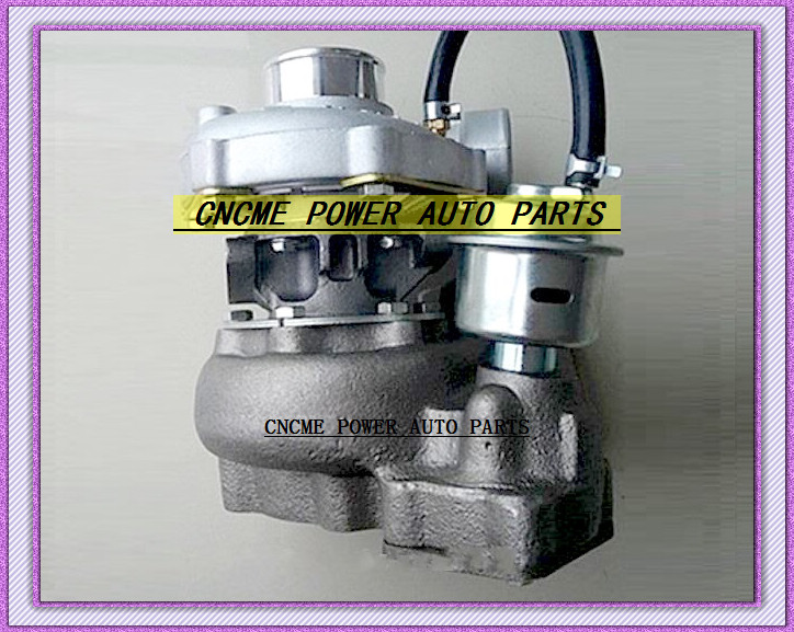 TA0315 466778 466778-5003S 466778-0004 2674A108 Turbo For Perkins MF698 For Massey Tractor 393 398 3065 3070 T4.236 AT4.236 3.9L (3)