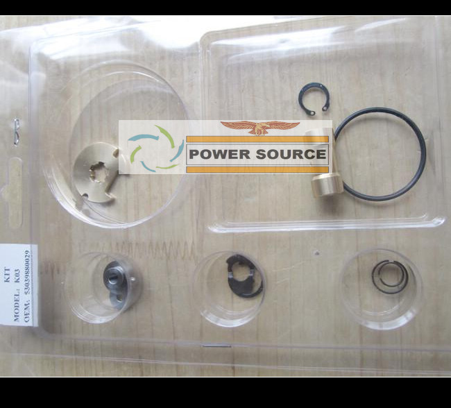 ♔ >> Fast delivery vw turbo rebuild kit in Boat Sport