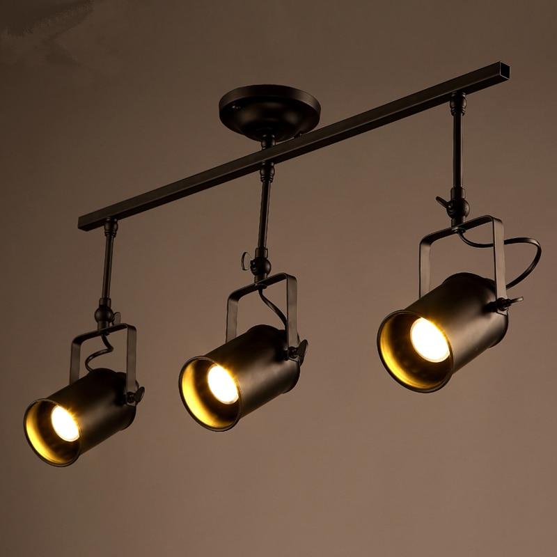 Buy Pendant Track Lighting: Popular Track Lighting Pendants-Buy Cheap Track Lighting